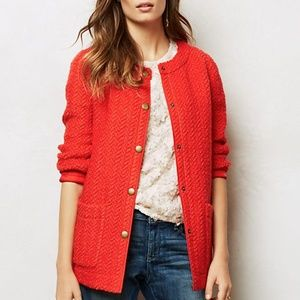 Anthropologie Tabitha Field Guide Sweater …